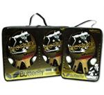 Butterfly Series : Victory 4-Player Set