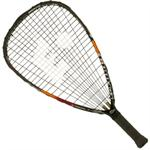 E-Force Bedlam Lite 170 Racquet 3 5/8
