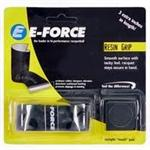 E-Force Resin Grip