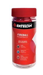 Ektelon Fireball 3/Ball Can