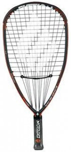 Ektelon EX03 Re-Ignite 180 Racquet