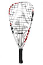 Head Extreme Edge 3 5/8 Racquet