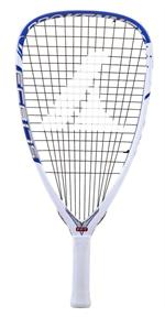 Pro Kennex Kinetic FCB 175 Racquet