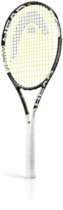Head Graphene XT Speed S