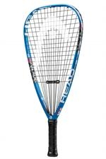 Head Graphene XT Extreme 155 Racquet