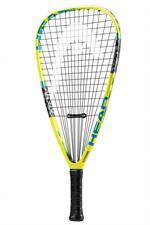 Head Graphene XT Extreme 165 Racquet