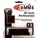 Gamma Hi-Tech Perforated Grip