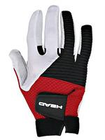 "Head AMP Pro Racquetball Glove (2010) ""Limited Sizes"""