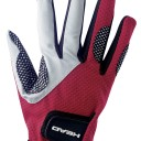 "Head Web Racquetball Glove (2009) ""Limited Sizes"""