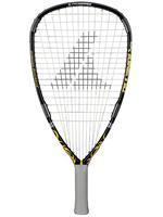 Pro Kennex Kinetic KM 750 (175g) Racquet