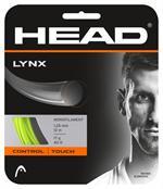 Head Lynx String