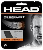 Head Megablast String