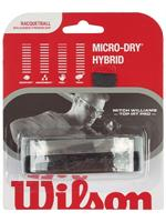 "Wilson Micro-Dry Hybrid Grip ""Limited"""