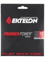 Ektelon Premier Power String