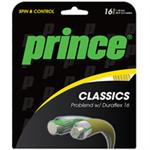 Prince Problend w/Duraflex 16 String