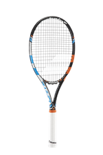Babolat Play Pure Drive - 4 3/8 Only