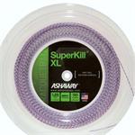 Ashaway SuperKill XL (360') String Reels