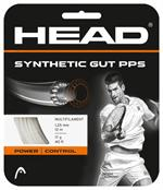 Head Syn Gut PPS String