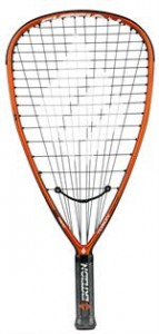 Ektelon ESP Toron Pro 180 Racquet
