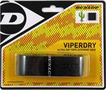 Dunlop Viper Dry Grip