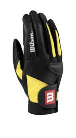 "Wilson Rage Racquetball Glove 12' ""Limited Sizes"""
