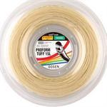 Gosen Pro Form Tuff 15L (660') String Reels