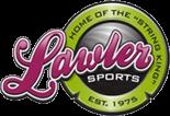 Lawler Sports
