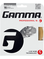 Gamma Professional String