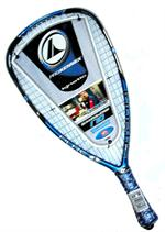 """Pro Kennex Shadow 170 (S) Racquet """"Limited"""""""