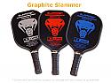 Onix Slammer Graphite