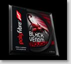 PolyFibre Black Venom Rough