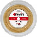 Gamma TNT2 (360') String Reels - Natural
