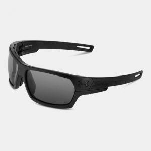 a48e1a732c83 Pickleball Eyewear: Under Armour | Lawler Sports
