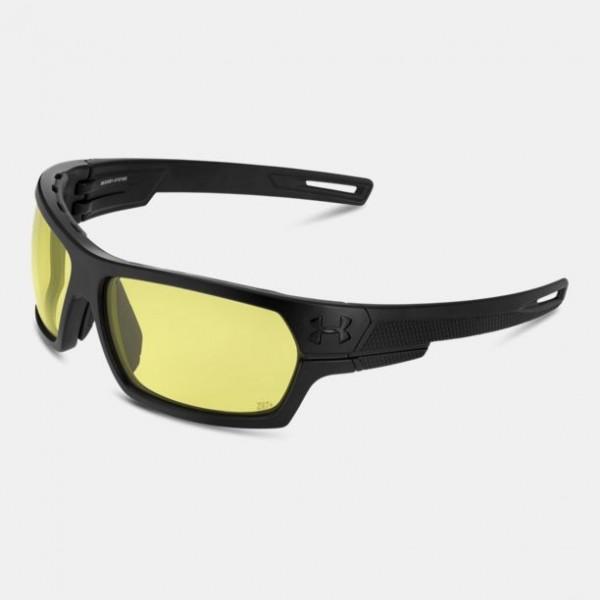 Satin Black Yellow1