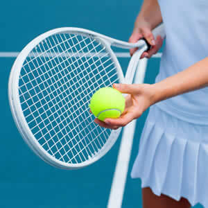 21f32bc5cbff Racquet Sports Equipment   Accessories